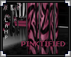 [LyL]Pinktified Lamp