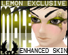 -cp Lemon Exclusive