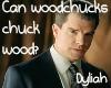 Woodchucks Trigger!
