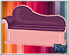 Derivable Antique Couch