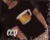 [CCQ]Emjo-Drink