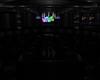 Neon Nights DJ Club