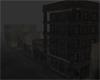[AT] Abandoned City