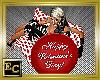 `EC Happy Valentine Day