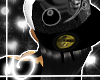 .m0m0. •Yumm3rz• Hat #2