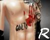 [R] Guilty - Tattoo