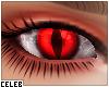 !© Blood Lust Eyes