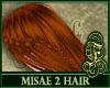 Misae 2 Auburn