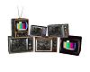 Kai - Creepy TVs