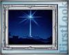 FLD Christmas Star