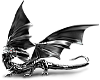 Z Silver Dragon Beast 2