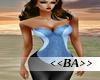 ;ba;blue blk Casa