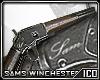 ICO Sams Winchester
