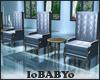 [IB]Fantasy: Chairs2