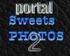 portal sweetphoto 2