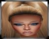 Severn_Coco 2
