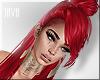 -J- Emmaya red hot