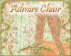 [CsL] Admire Chair 1