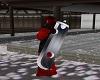 Daisuke Sword I