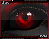 .S Vanquish; Eyes