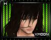 [xM]Ian Hair 1.4