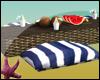 [SB] Beach Dining