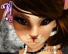 (?!)Nose Bone/ JunkYard