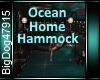 [BD]OceanHomeHammock