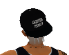 ANGRY MOB SECURITY HAT