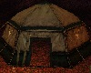 Warrior Tent