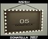 :D:Drv.FrameLightsX37