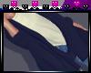 [N] Oversized cardigan