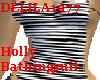 Holly BathingsuitV2- 1