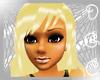 *DGC Gree Blonde