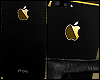 G. Gold IPHONE 7 I