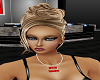 necklace RTV IMVU