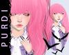 ♫ Akiki Kawaii Pastel