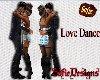 *SD* A-Slow Dance