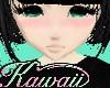 Beautiful Kawaii Eyes