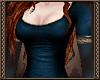 [Ry] Lady Winter Blue