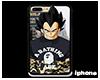 Iphone Bape Kakashi Sup