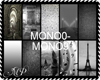 10 Monochrome Bg #2