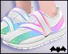KIKI|UnicornStrapShoes