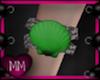 Shells Bracelet V2