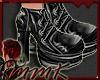 MMK Little Lola Boots