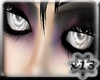 X13 Ghostly Soul
