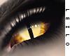 ! L! Lilith Eyes