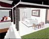 ~A~Rich n famous Suite