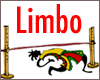 LIMBO - couple dance set