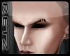 [KL] Black Eyes